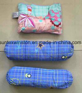 3 PCS Set 2 Bolster + 1 Pillow Set pictures & photos