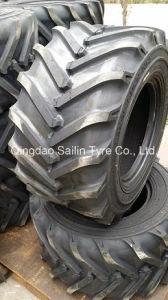 R1 Tyre (31X15.50-15, 29X12.5-15, 26X12.00-12) Farm Tyre