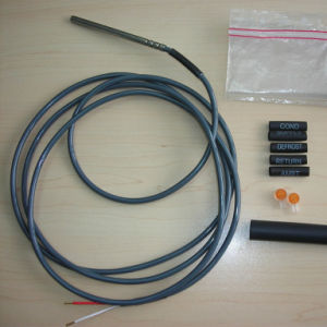 Ntc Sensor for Air Conditioner pictures & photos