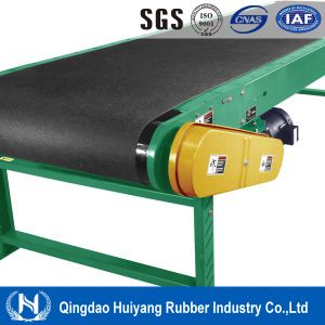 Industrial High Adhesive Steel Cord Conveyor Belt pictures & photos