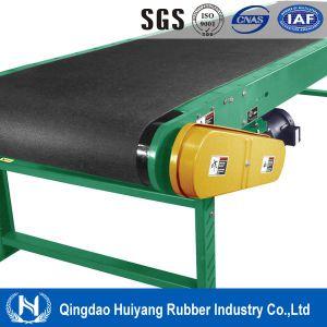 Industrial High Adhesive Steel Cord Conveyor Belt