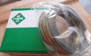 Flat Bearing 81138 Thrust Roller Bearing Axk Thrust Needle Roller Bearing pictures & photos