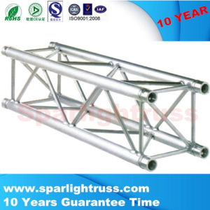 10years Warranty Square Aluminum Stage Truss Lighting Truss pictures & photos