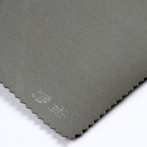 Upholstery Vinyl