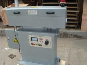 Testing Device for Wire and Cable Production pictures & photos
