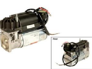 Air Compressor Inflating Pump for BMW E53 E39 E66 pictures & photos