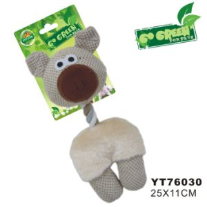 Pig Child Toy, Toy Manufacturer (YT76030) pictures & photos