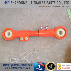 Adjustable Control Arm BPW Suspension Parts pictures & photos