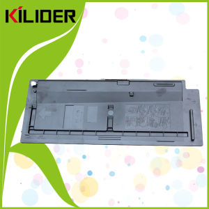 Machinery Dealer China Compatible Tk-477 Toner Cartridge for Kyocera Printer pictures & photos