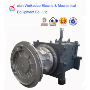 Reliable Wire Discharger Equipment for Finishing Mill Group pictures & photos