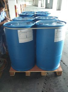 2-Hema Acrylic Monomers Acrylic Oligomers 2-Hema pictures & photos