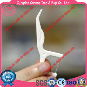 OEM Disposable Manufacturer for Dental Floss pictures & photos