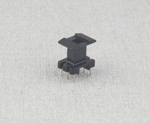 Transformer Bobbin EE20-3+3