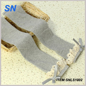 2015 Custom Wholesale Cheap Fashion Boot Socks pictures & photos