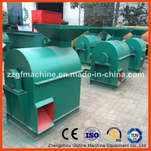 New Type Single Pole Crusher pictures & photos