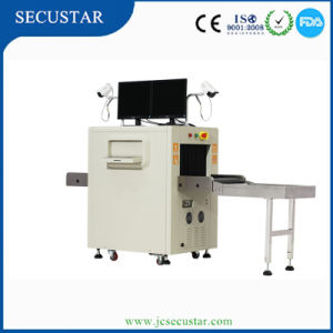 Sell X Ray Scanners and Metal Detectors From Factory