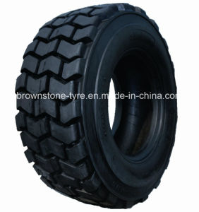 F2 6.50-20 Bias Agricultural Tyre pictures & photos