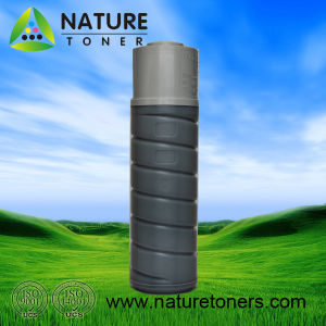 Black Toner Cartridge 006r01046 for Xerox M35, M45, M55, 5645, 5735, 5745 etc Printers pictures & photos