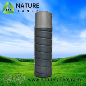 Black Toner Cartridge 006r01046 for Xerox M35, M45, M55, 5745 etc Printers pictures & photos