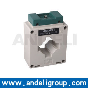 Small Current Transformer (MSQ-40) pictures & photos