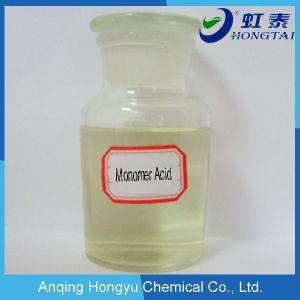 Monomer Fatty Acid Hong Yu