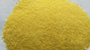 Hot Sale of Polyaluminium Chloride (PAC) pictures & photos