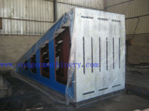 T-Slotted Cast Iron / Cast Steel Angle Plates pictures & photos