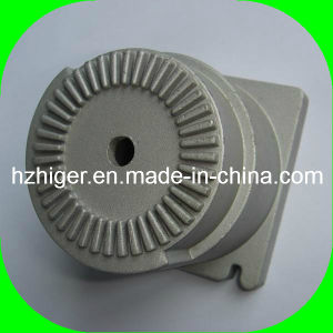 Sand Casting Machine Spare Parts Aluminum Machine Parts Hg-609 pictures & photos
