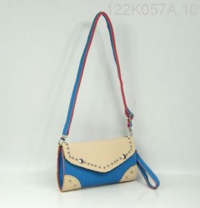 Fashion Lady PU Shoulderbag (JYB-23021) pictures & photos