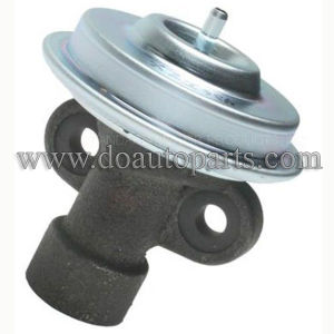 EGR VALVE EGV671 for Ford/Mazda 3.0L pictures & photos
