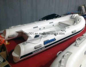New Boats Prices Rib 400 Ce