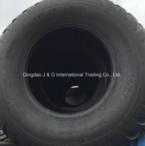 650/65-30.5 Agricultural Flotation Trailer Tyres pictures & photos