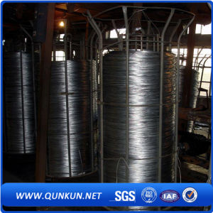 Black Annealed Wire for Sale pictures & photos