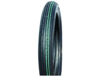 Motorcycle Spare Parts Fit on Aprilia, Motorcycle Tyre and Tube 2.50-17, 2.50-18, 2.75-17, 2.75-18, 3.00-17, 3.00-18 pictures & photos