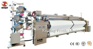 Ja11b Width Air Jet Loom High Efficiency High Speed pictures & photos