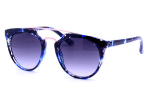 2016 New Design Wholesale Cheap Fashion Mens Sunglasses Prices, Sunglasses Man pictures & photos
