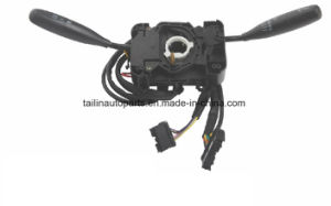 Isuzu Combination Switch pictures & photos