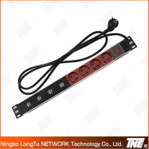 Customised PDU with Color pictures & photos
