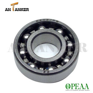 Engine Parts-Ball Bearing for Honda Gx200 Gx270 Gx390 pictures & photos