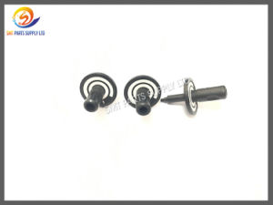 M003 I-Pulse SMT Nozzle LG0-M7705-00X for I-Pulse M1 M4 Machine pictures & photos