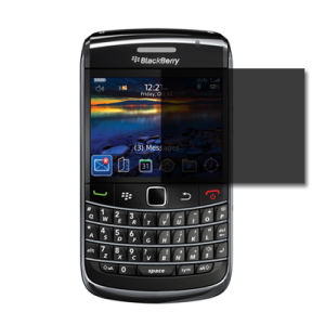 Privacy Screen Protector for Blackberry (HT36)
