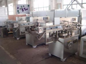 Ball Chocolate Packing Machine pictures & photos