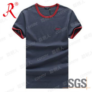 Sport T- Shirt for Outdoor (QF-234) pictures & photos