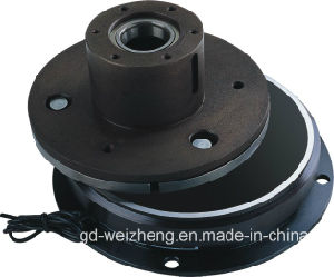 50nm Ys-C-5-101 Dry Single-Plate Electromagnetic Clutch pictures & photos