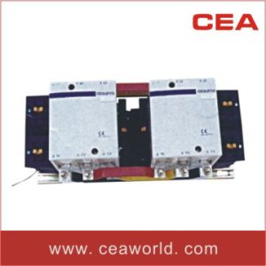 LC1-F Mechanical Interlocking Contactor pictures & photos