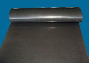 High Quality FKM Sheet, Fluorubber Sheet, Viton Sheet, Rubber Sheet pictures & photos