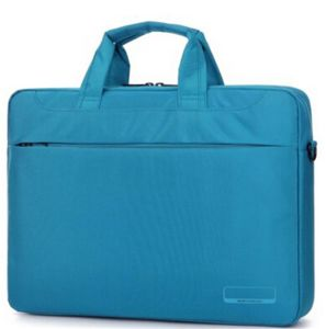 Leisure Oxford Computer Bags for Laptop, Notebook (BS16022) pictures & photos