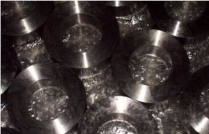 Piston Hub-Forged Piston Hubs-Casting Pistion Hubs pictures & photos