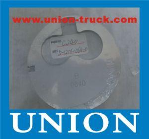 TCM Lift Truck C240 Piston Kit Isuzu Diesel Engine pictures & photos