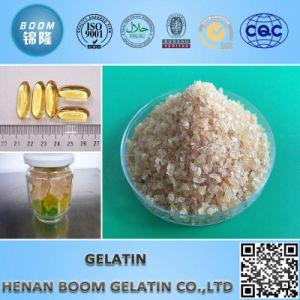 High-Grade Technical Gelatin pictures & photos
